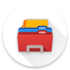 Elegant File Manager - Simple File Manager Giveaway