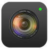 HD Camera Pro : Best Camera HD Professional Giveaway