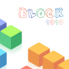 Block 1010 - Block Puzzle Game Giveaway