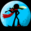Stickman Shost: Ninja Warrior Giveaway