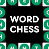 Word Chess PRO Giveaway