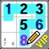 Sudoku Deluxe VIP Giveaway