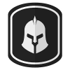 Perceval Icon Pack Giveaway
