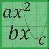 Quadratic Equation Solver PRO Giveaway