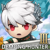 Demong Hunter 3 - Action RPG Giveaway