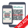 Whatscan - QR Scan Pro  Giveaway