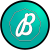 Blex UI - Icon Pack Giveaway
