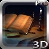 Still Life 3D Livewallpaper Giveaway