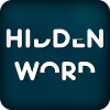 Hidden Word Brain Exercise PRO Giveaway