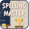 Spelling Master PRO Giveaway