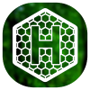 Hexanet White - Icon Pack Giveaway