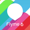 Flyme 6 - Icon Pack Giveaway