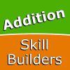 Addition Skill Builders Giveaway