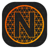 Pixel Net - Neon Icon Pack Giveaway