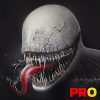 House of Fear: Surviving Predator PRO Giveaway