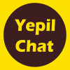 Yepil Chat Now - Online Chatting app Giveaway