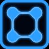 Quaddro 2 - Intelligent game Giveaway