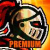 Hunter Rush - Premium Giveaway