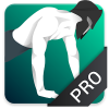 Home Workout MMA Spartan Pro Giveaway
