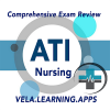ATI Nursing Test Bank +5100 Questions & Answers Giveaway