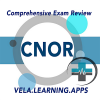 CNOR Nurse Operating Room Practice Test Giveaway