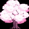 Blossom Clicker VIP Giveaway