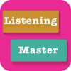 Learn English with Listening Master Pro Giveaway