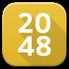 2048 - brain trainer Giveaway