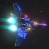 Space Invaders 3D - Dangerzone (No Ads) Giveaway