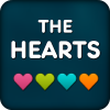 The Hearts PRO Giveaway