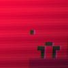 Retro Pixel Classic Giveaway