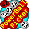 PowerBall Picker Giveaway