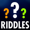 English Riddles Guessing Game PRO Giveaway