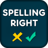 Spelling Right PRO Giveaway