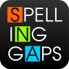 Spelling Gaps PRO Giveaway