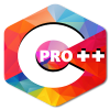 Learn C++ Programming - PRO Giveaway