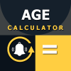 Age Calculator Pro Giveaway