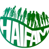Haifam Nonstop Radio of The Best  New Age Albums Giveaway