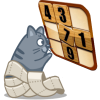Sudoku AdFree Giveaway