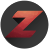 Zest For Zooper Widget Giveaway
