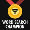 Word Search Champion PRO Giveaway