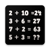 Math Puzzles PRO 2019 Giveaway