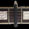 Guitar Capo Giveaway
