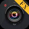 Manual FX Camera - FX Studio Giveaway