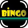 Bingo Scan Giveaway