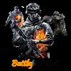Battlefield LOC Giveaway