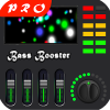 Global Equalizer & Bass Booster Pro Giveaway