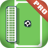 Socxel | Pixel Soccer | PRO Giveaway