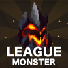LeagueMon VIP - League Monster Defence Giveaway