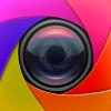 Camera 4K Pro Giveaway